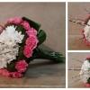 curs-aranjamente-florale-03