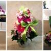 curs-aranjamente-florale-04