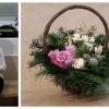curs-aranjamente-florale-06