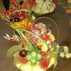 design-floral-4