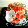 curs ikebana dalles 2