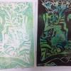 curs-serigrafie-9