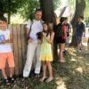 curs de fotografie pentru copii up dalles 10