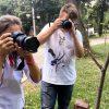 curs de fotografie pentru copii up dalles 5