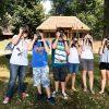 curs de fotografie pentru copii up dalles 6