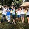 curs de fotografie pentru copii up dalles 7