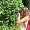 curs de fotografie pentru copii up dalles 9