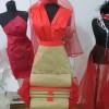 curs design vestimentar 101