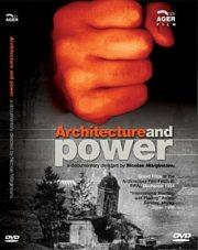 Arhitectură și putere