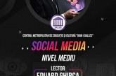 Curs de Social Media
