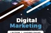 Curs de Digital Marketing