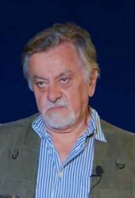 Conferințele Dalles: Adevărata origine a Limbii Române, cu lingvistul Mihai Vinereanu